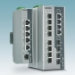 Nowe, wytrzymałe switche Power over Ethernet